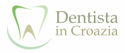 Dentista in Croazia